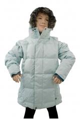 Куртки женские - очень удобная, комфортная одежда, поэтому может сочетать в...